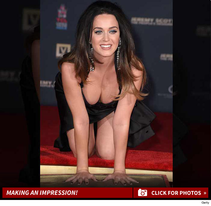 0909_katy_perry_hand_print_ceremony_launch