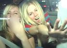 TMZ's Drunk All-Stars