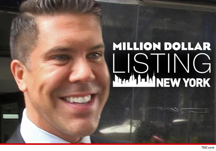 0910_Fredrik-Eklund_million_dollar_listing_tmz