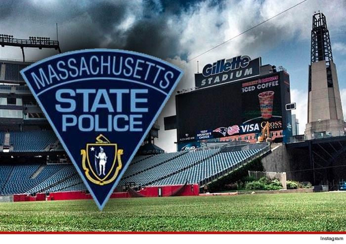 0910-gillette-stadium-state-police-instagram