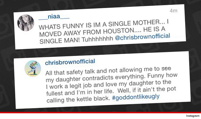 0910_nia_chris_brown_instagram_SUB