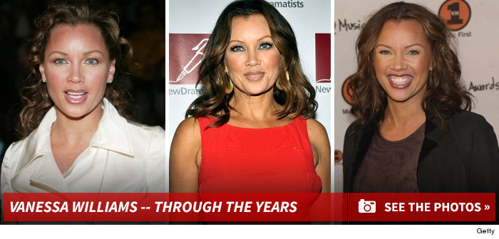 0911_vanessa_williams_years_footer