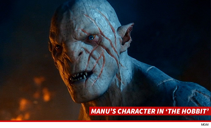 0913-manu-bennet-sub-azog-the-hobbit-MGM-02