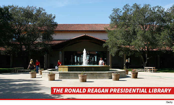 0914-ronald-reagan-library-getty-01