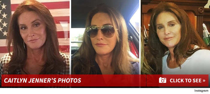 0915_caitlyn_jenner_footer