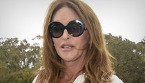 Caitlyn Jenner Files Legal Docs for Gender Change ... Fears Physical Threats