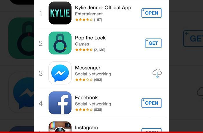 0915_kylie_jenner_app_sub