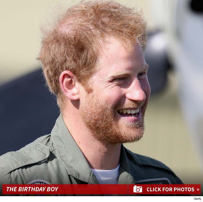 0915_prince_harry_birthday_hair_photos_launch