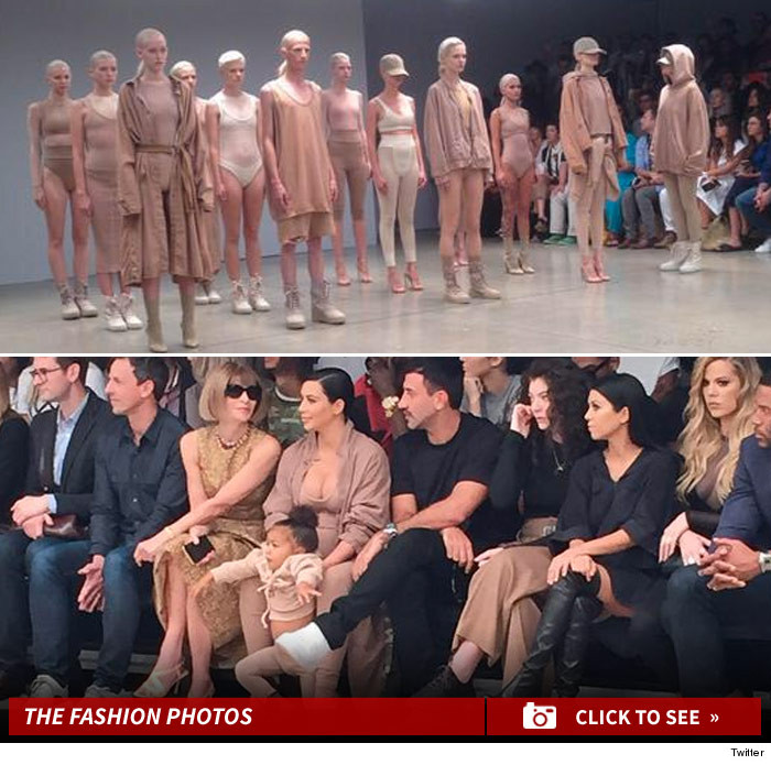 0916_kanye_west_yeezy_season_2_photos_launch