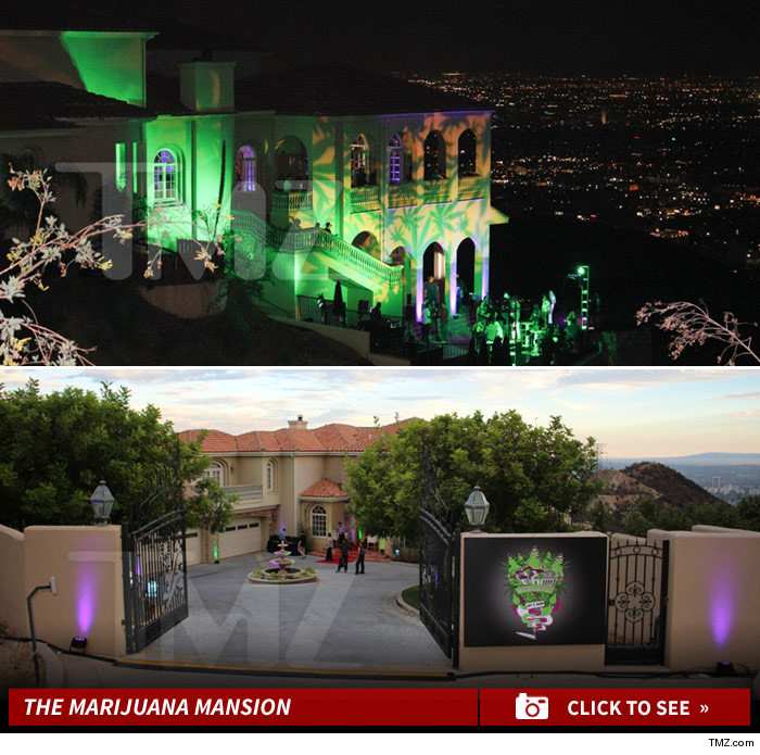 0916_marijuana_mansion_launch2