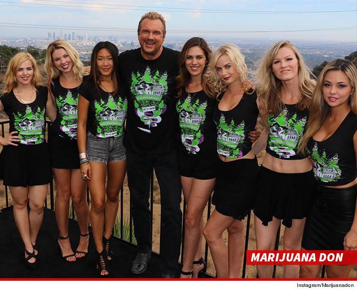 0916-sub-marijuana-don-instagram-01