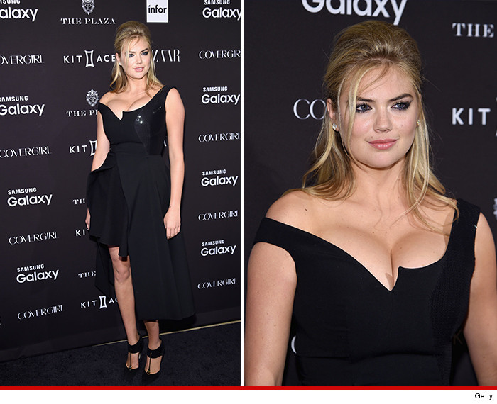 0917-kate-upton-getty-01