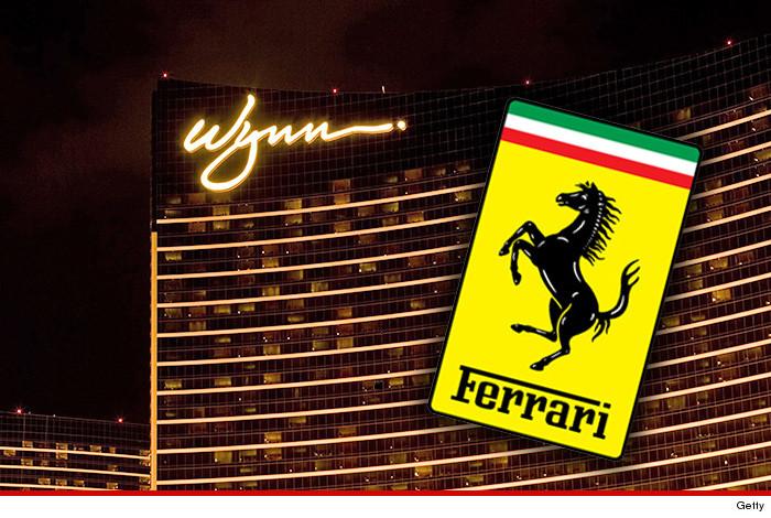 0917-main-the-wynn-ferrari-getty-01