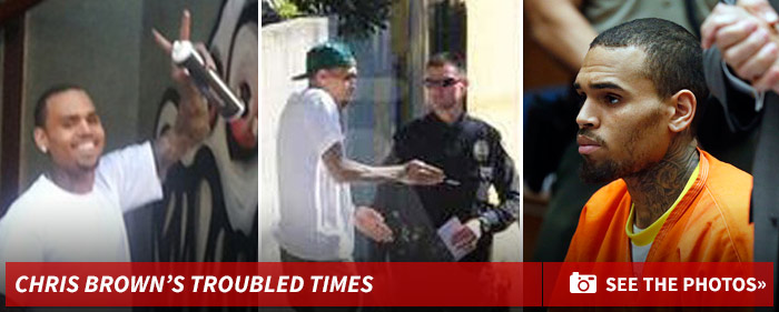0929-chris-brown-troubled-times-footer2-2