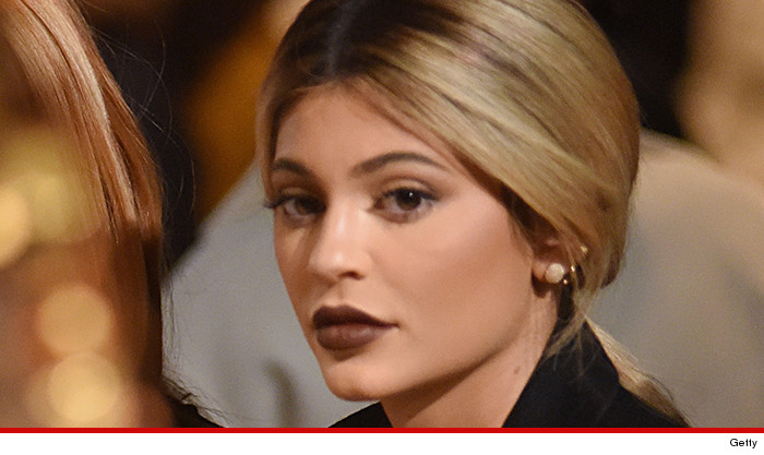 0922-kylie-jenner-getty-02