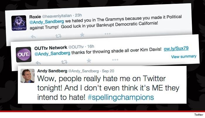0922-subasset-andy-sandberg-twitter-02