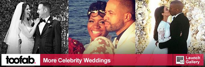 0922_weddings_footer