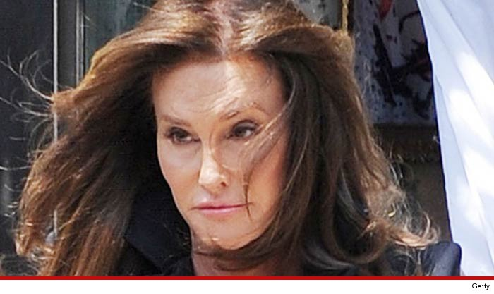 0924-caitlyn-jenner-getty-01