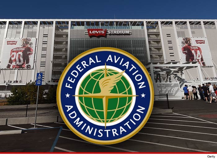 0924-levi-stadium-federal-aviation-01