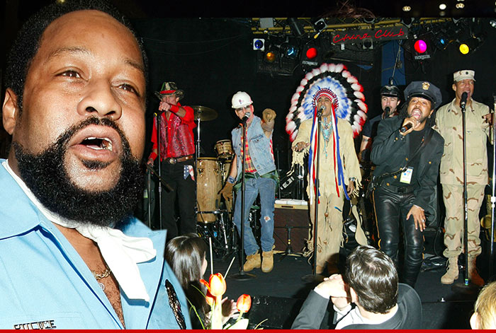 0924-victor-willis-village-people-GETTY-01