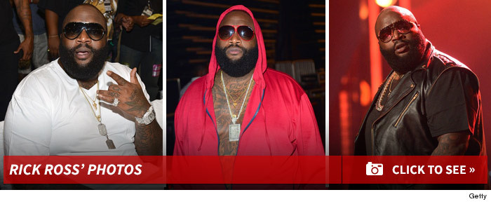 0921-rick-ross-photos-footer-2
