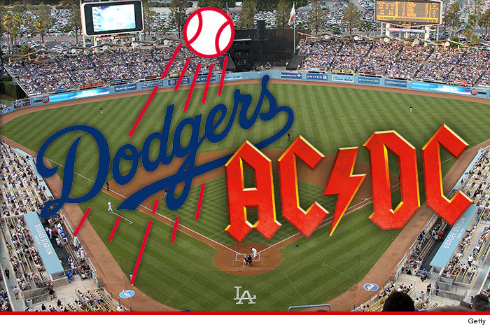 0925-dodgers-acdc-getty-01
