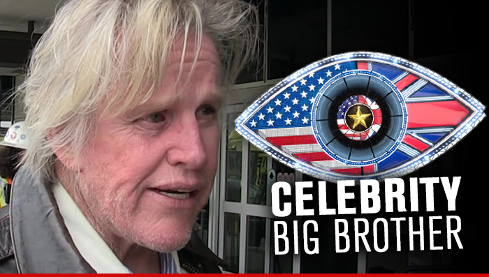 CBS Midseason Schedule 2019: 'Celebrity Big Brother ...