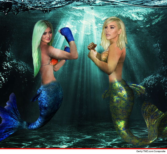 0925-kylie-kim-mermaids-TMZ-GETTY-composite-03