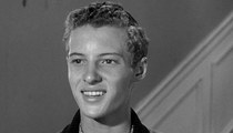 Eddie Haskell in 'Leave It to Beaver': 'Memba Him?!