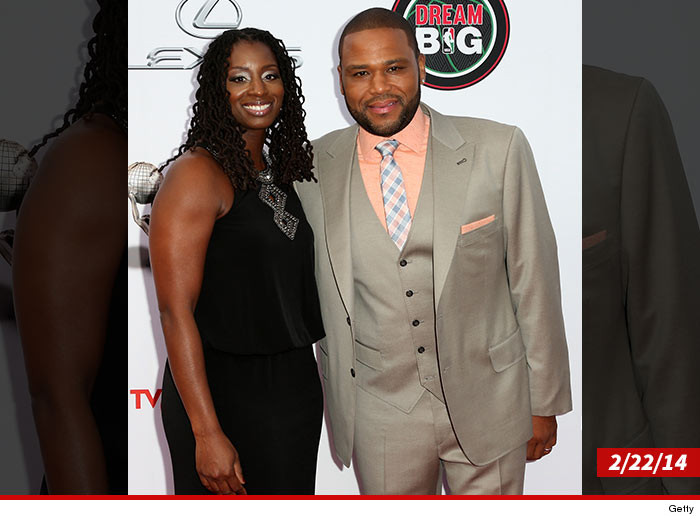 0925-SUB-with-wife-anthony-anderson-GETTY-01