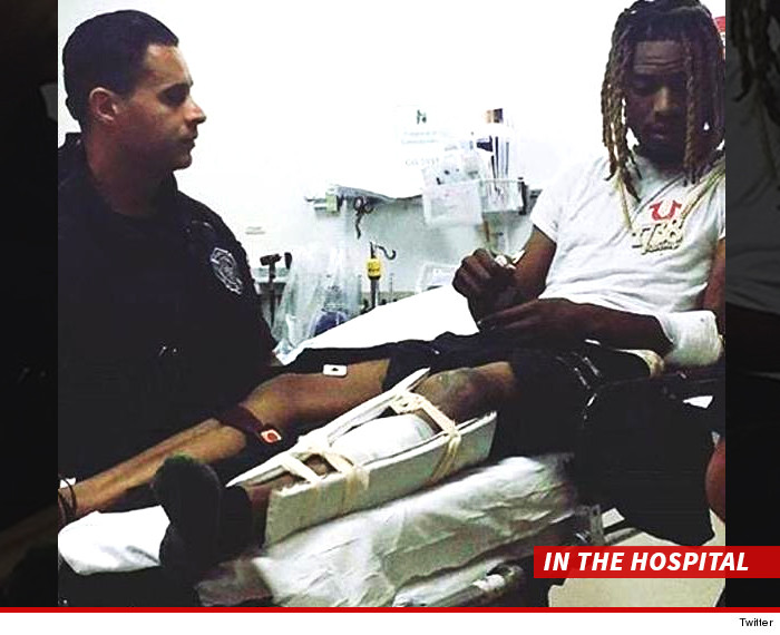 0926-sub-fetty-wap-accident-hospital-twitter-swipe-07