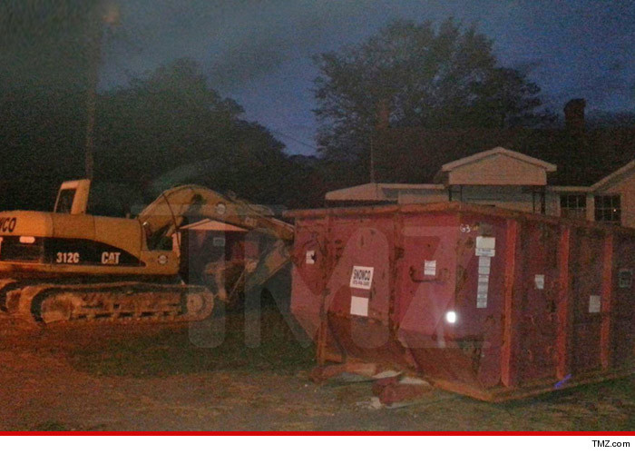 0927-honey-boo-boo-house-bulldoze-TMZ-01
