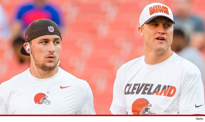 0928-johnny-manziel-josh-mccown-getty-01