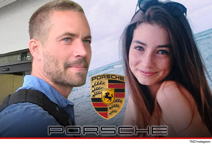 0928-paul-walker-meadow-walker-porsche-TMZ-INSTAGRAM-01