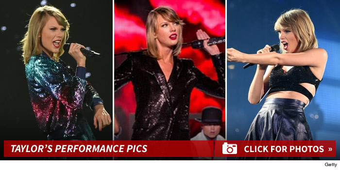 0928_taylor_swift_performance_pictures_footer