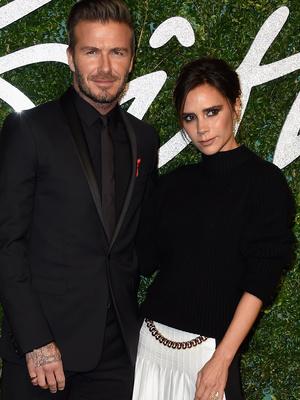 Forum on this topic: David Beckham Talks Family – And Makes , david-beckham-talks-family-and-makes/