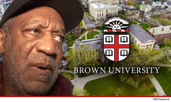 0929-bill-cosby-brown-university-02