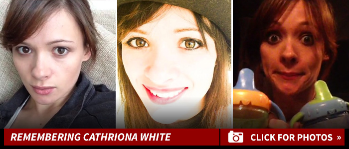 0929_remembering_Cathriona_White_footer2