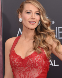 Blake Lively Announces She's Shutting Down Her Preserve Website -- Find Out Why!