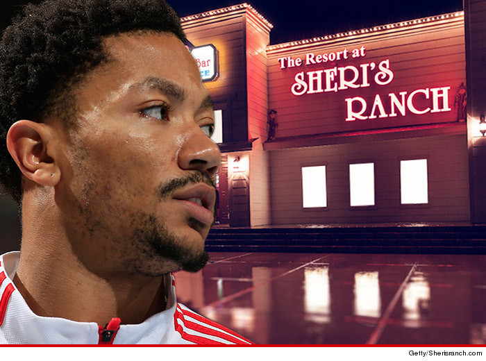 0930_derrick-rose_sheris-ranch_getty