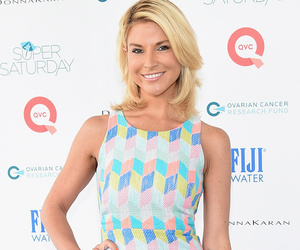 """Real World"" Stars Reunite to Honor Diem Brow"
