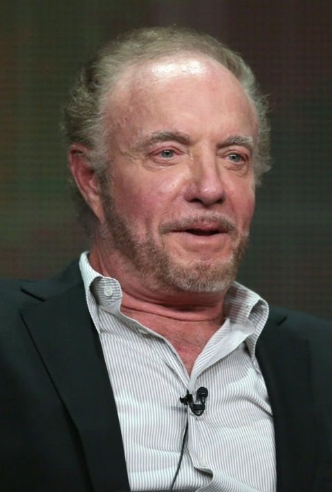 James Caan's Photos | ...
