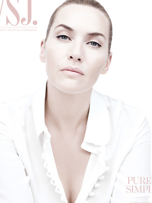 Kate Winslet Gets Candid on Failed Marriages, Reveals Surprising Location of Her Oscar
