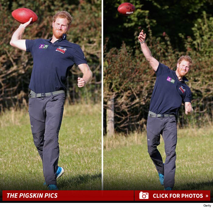 0930_prince_harry_football_photos_launch2