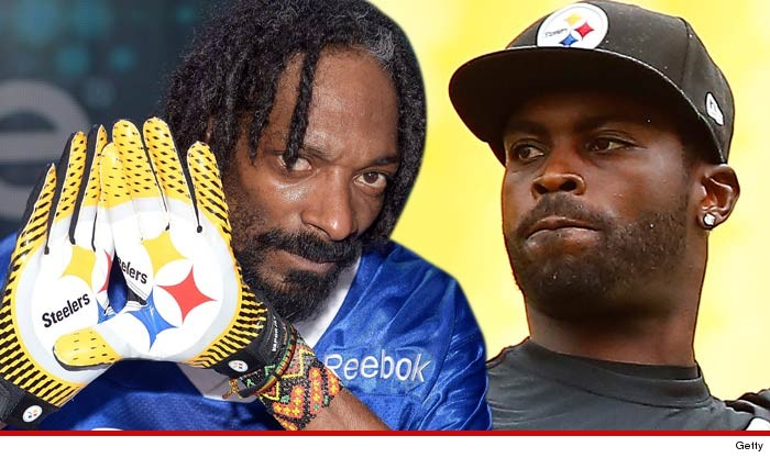 0930-snoop-dogg-michael-vick-getty