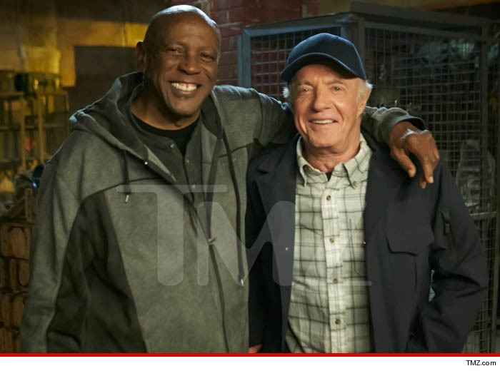 1001-james-caan-on-set-TMZ-01