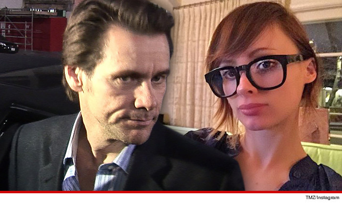 1002-jim-carrey-cathriona-white-tmz-01