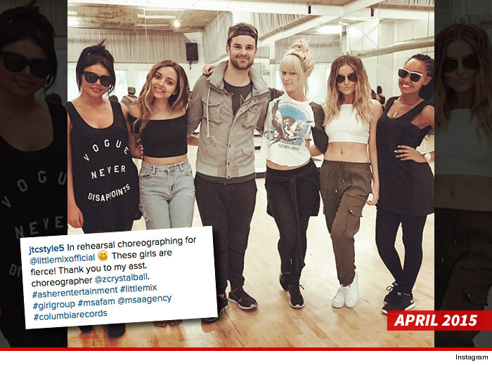 1002-little-mix-rehearsals-INSTAGRAM-01
