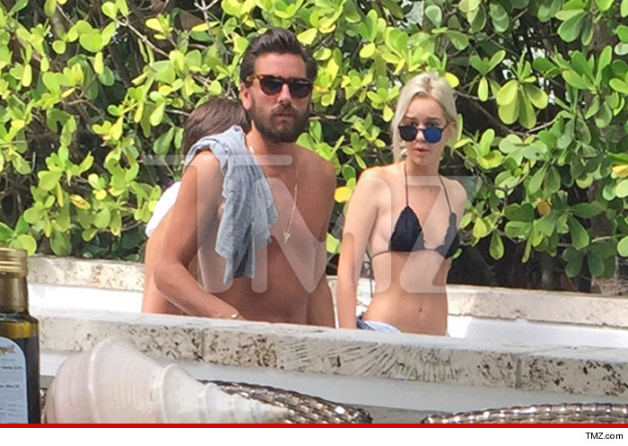 1002-scott-disick-girlfriend-pool-TMZ-02