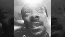 Snoop -- Destroys Steelers Kicker ... FIRE HIS ASS!!!